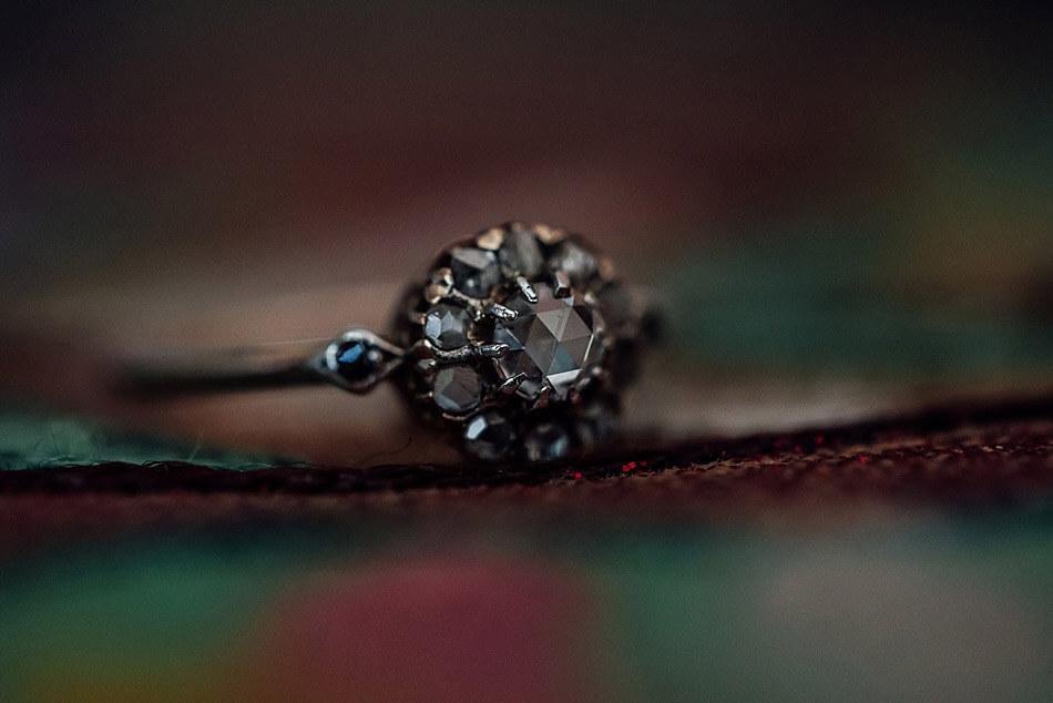 nikki-meyer-cape-town-wedding-phtographer-de-meye-heidi-leonard_002