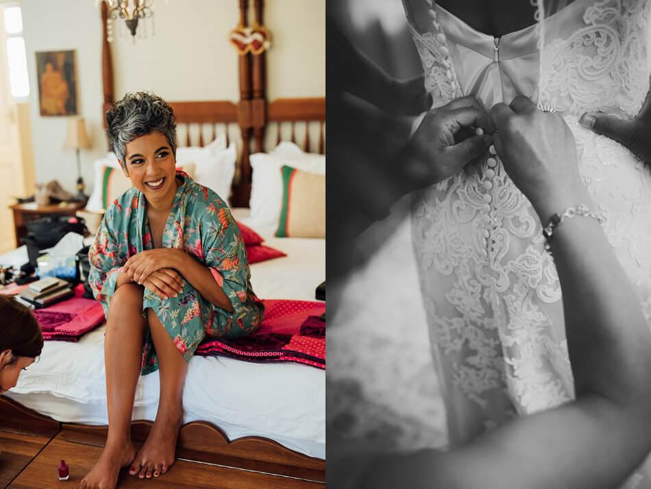 nikki-meyer-cape-town-wedding-phtographer-de-meye-heidi-leonard_006