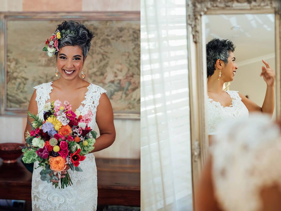 nikki-meyer-cape-town-wedding-phtographer-de-meye-heidi-leonard_007