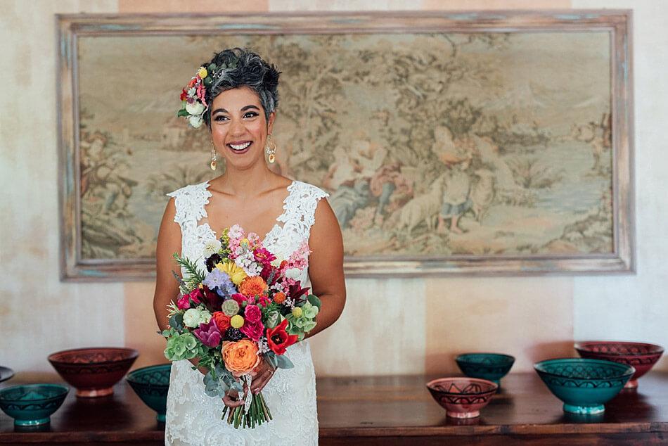 nikki-meyer-cape-town-wedding-phtographer-de-meye-heidi-leonard_008