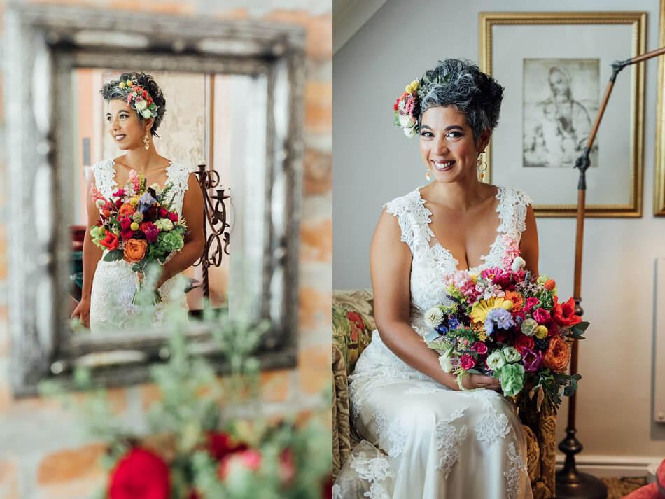 nikki-meyer-cape-town-wedding-phtographer-de-meye-heidi-leonard_009