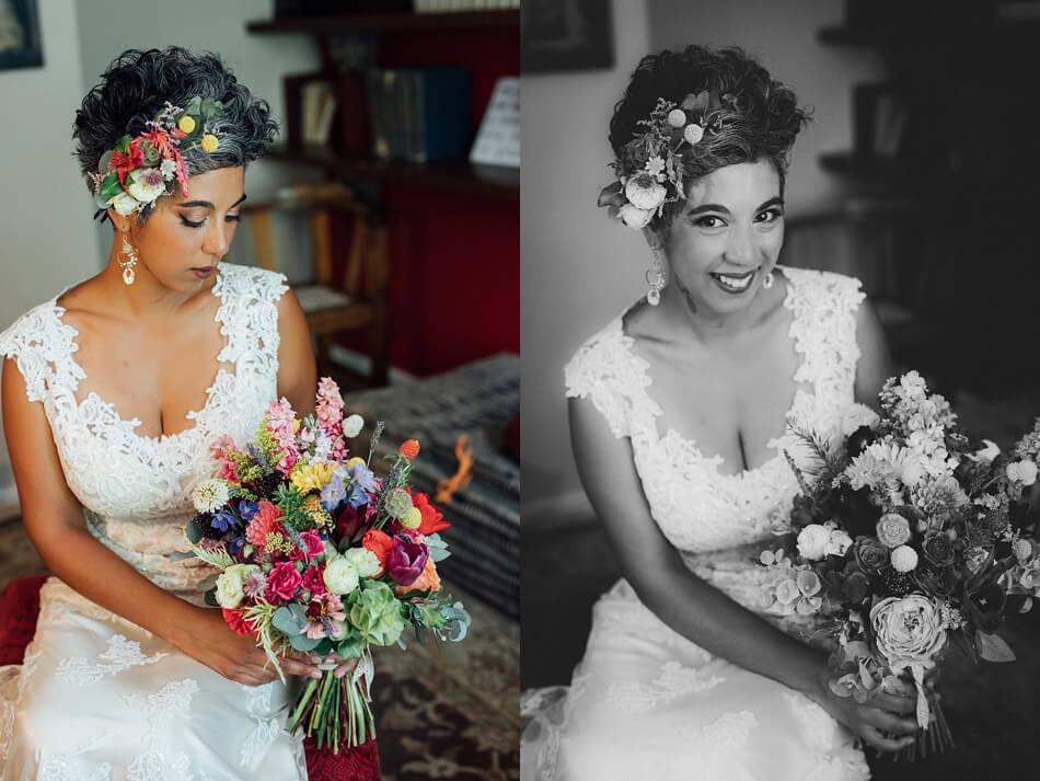 nikki-meyer-cape-town-wedding-phtographer-de-meye-heidi-leonard_010