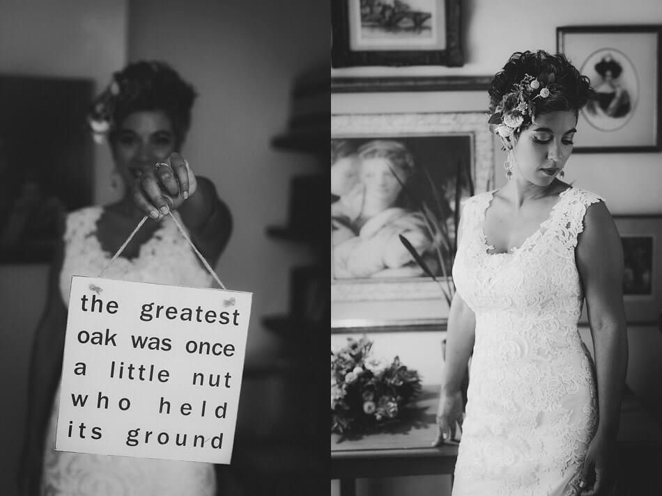 nikki-meyer-cape-town-wedding-phtographer-de-meye-heidi-leonard_011