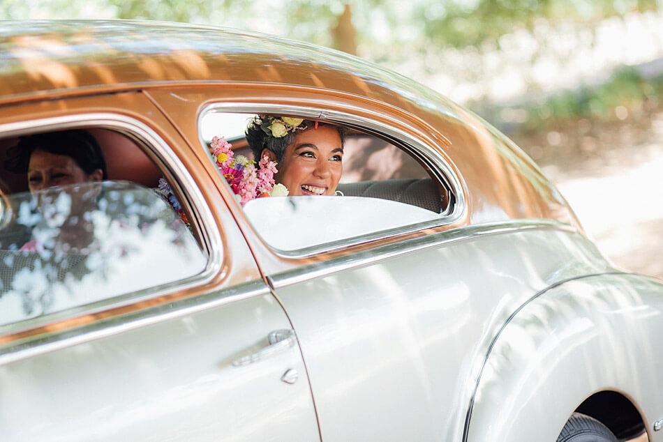 nikki-meyer-cape-town-wedding-phtographer-de-meye-heidi-leonard_014