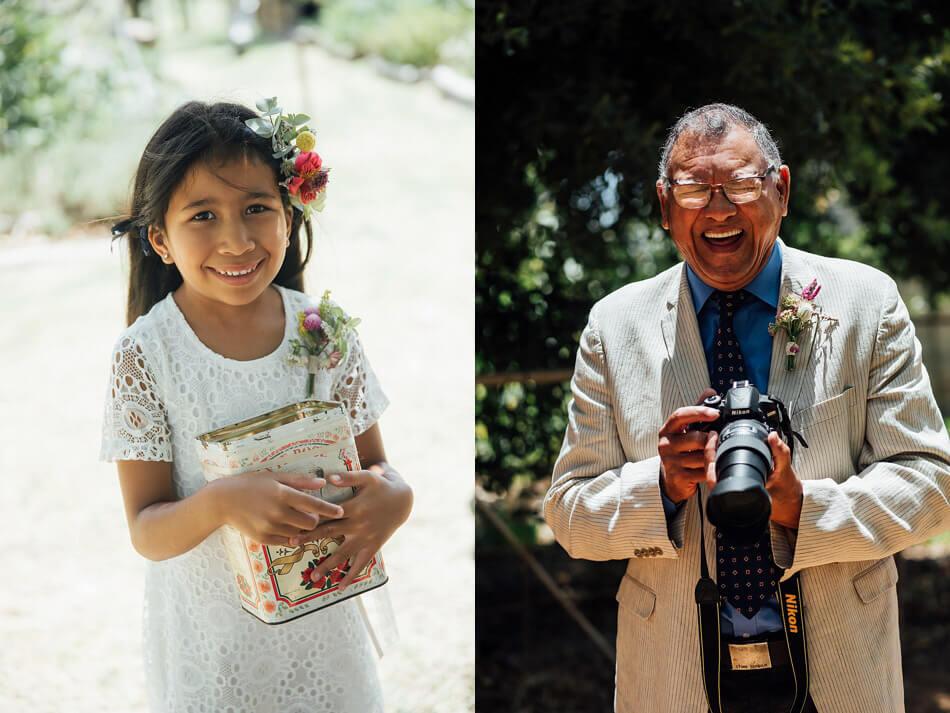 nikki-meyer-cape-town-wedding-phtographer-de-meye-heidi-leonard_015