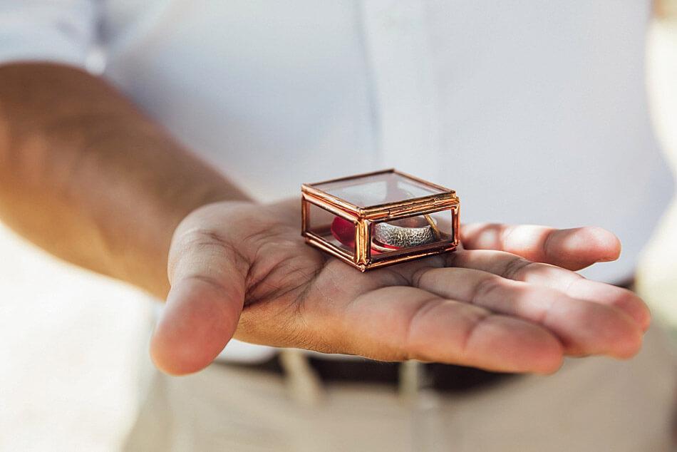 nikki-meyer-cape-town-wedding-phtographer-de-meye-heidi-leonard_016