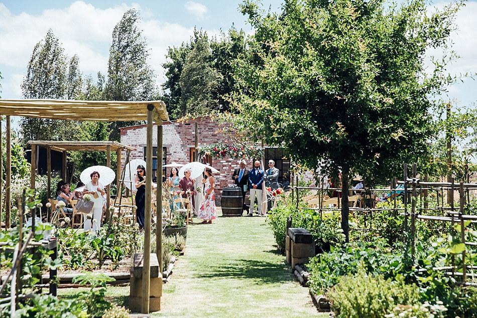 nikki-meyer-cape-town-wedding-phtographer-de-meye-heidi-leonard_017