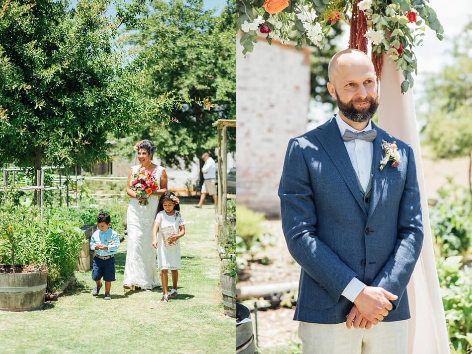 nikki-meyer-cape-town-wedding-phtographer-de-meye-heidi-leonard_019
