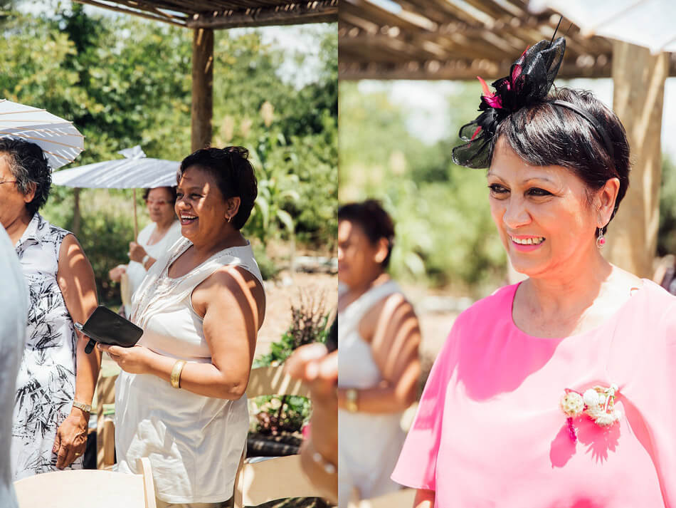 nikki-meyer-cape-town-wedding-phtographer-de-meye-heidi-leonard_020