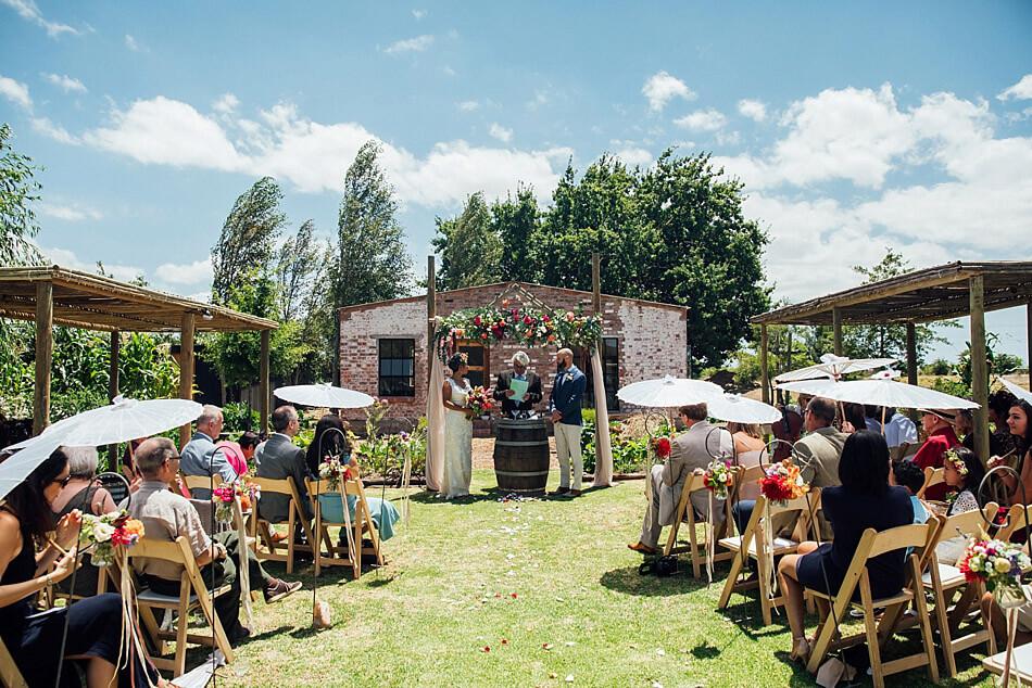 nikki-meyer-cape-town-wedding-phtographer-de-meye-heidi-leonard_023