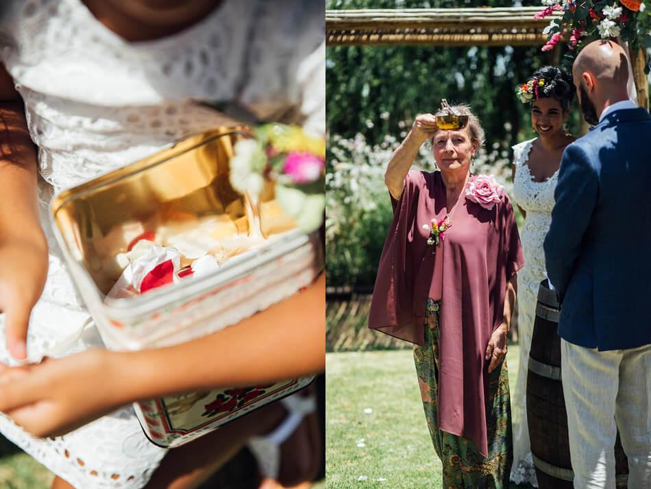 nikki-meyer-cape-town-wedding-phtographer-de-meye-heidi-leonard_026