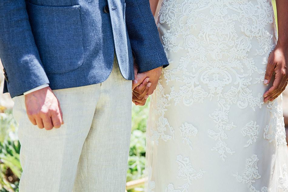 nikki-meyer-cape-town-wedding-phtographer-de-meye-heidi-leonard_027