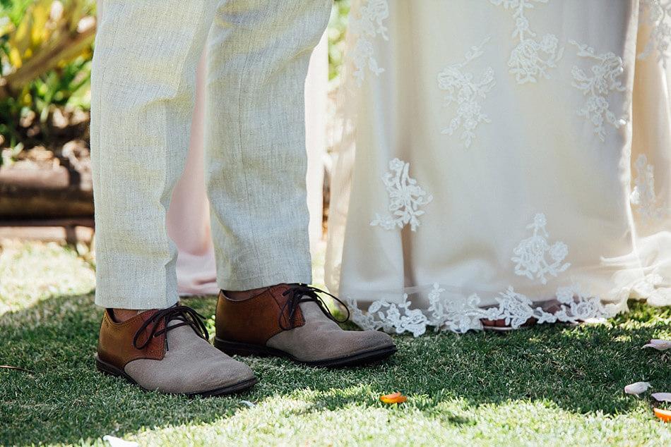 nikki-meyer-cape-town-wedding-phtographer-de-meye-heidi-leonard_031