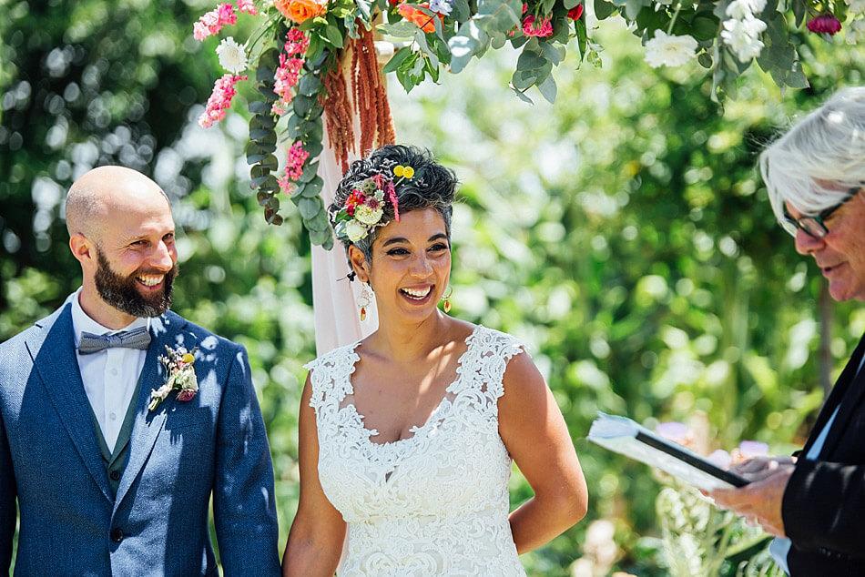 nikki-meyer-cape-town-wedding-phtographer-de-meye-heidi-leonard_032