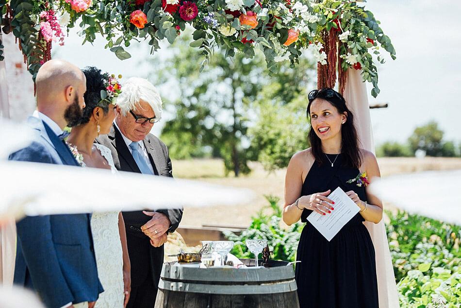 nikki-meyer-cape-town-wedding-phtographer-de-meye-heidi-leonard_033