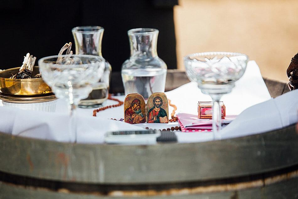 nikki-meyer-cape-town-wedding-phtographer-de-meye-heidi-leonard_034