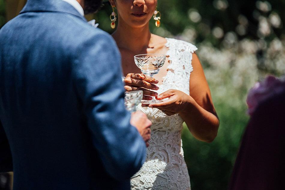 nikki-meyer-cape-town-wedding-phtographer-de-meye-heidi-leonard_035
