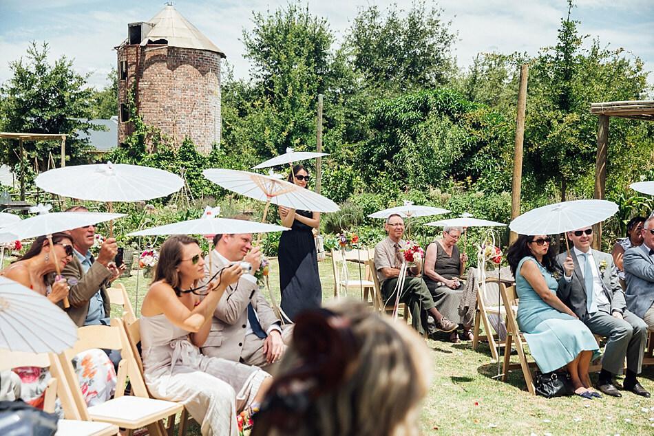 nikki-meyer-cape-town-wedding-phtographer-de-meye-heidi-leonard_036
