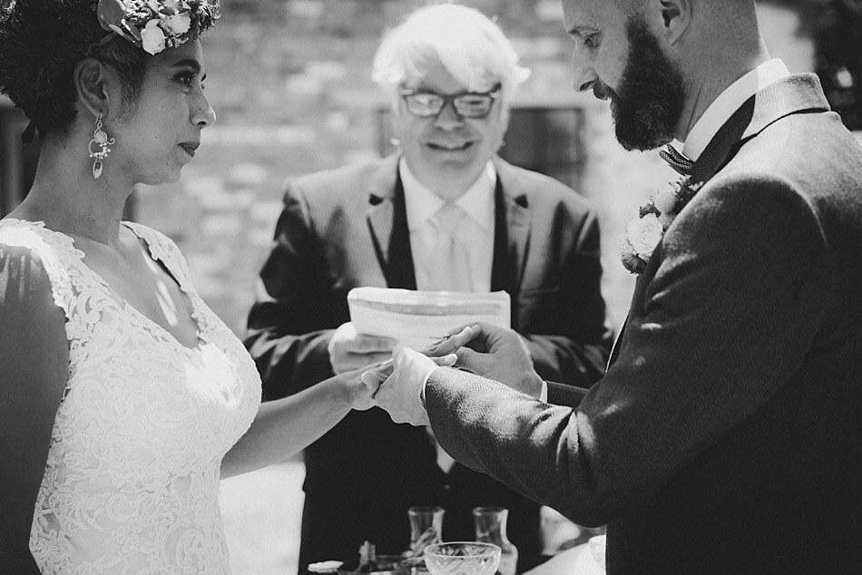 nikki-meyer-cape-town-wedding-phtographer-de-meye-heidi-leonard_038