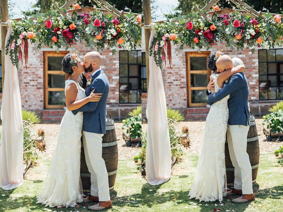 nikki-meyer-cape-town-wedding-phtographer-de-meye-heidi-leonard_040