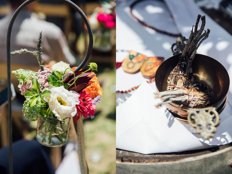 nikki-meyer-cape-town-wedding-phtographer-de-meye-heidi-leonard_041