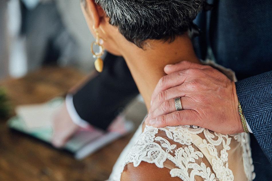 nikki-meyer-cape-town-wedding-phtographer-de-meye-heidi-leonard_042