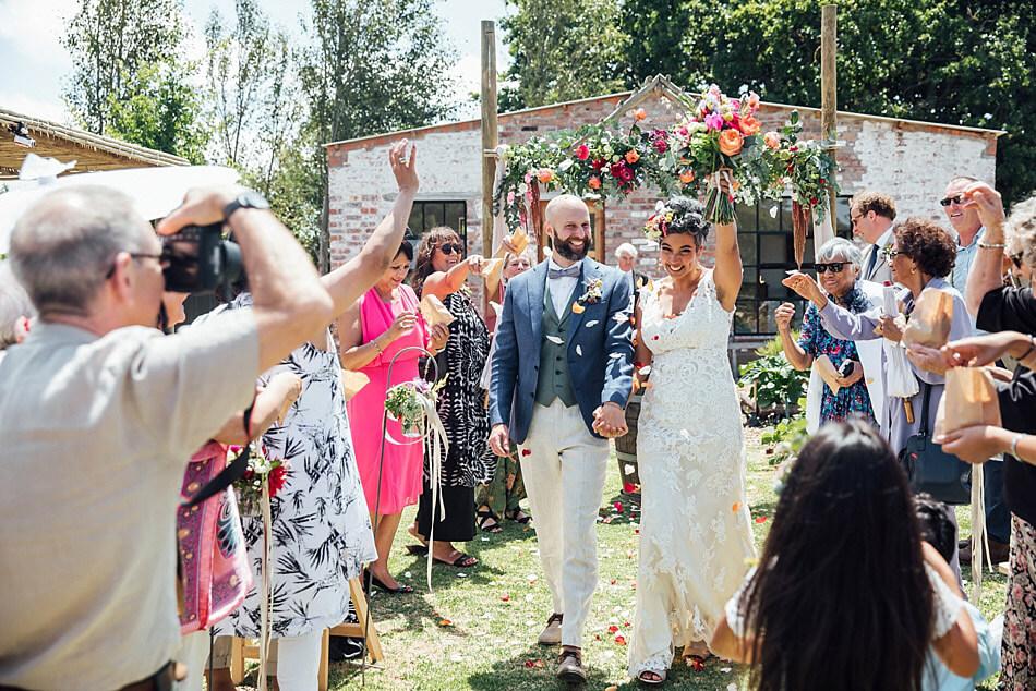 nikki-meyer-cape-town-wedding-phtographer-de-meye-heidi-leonard_043