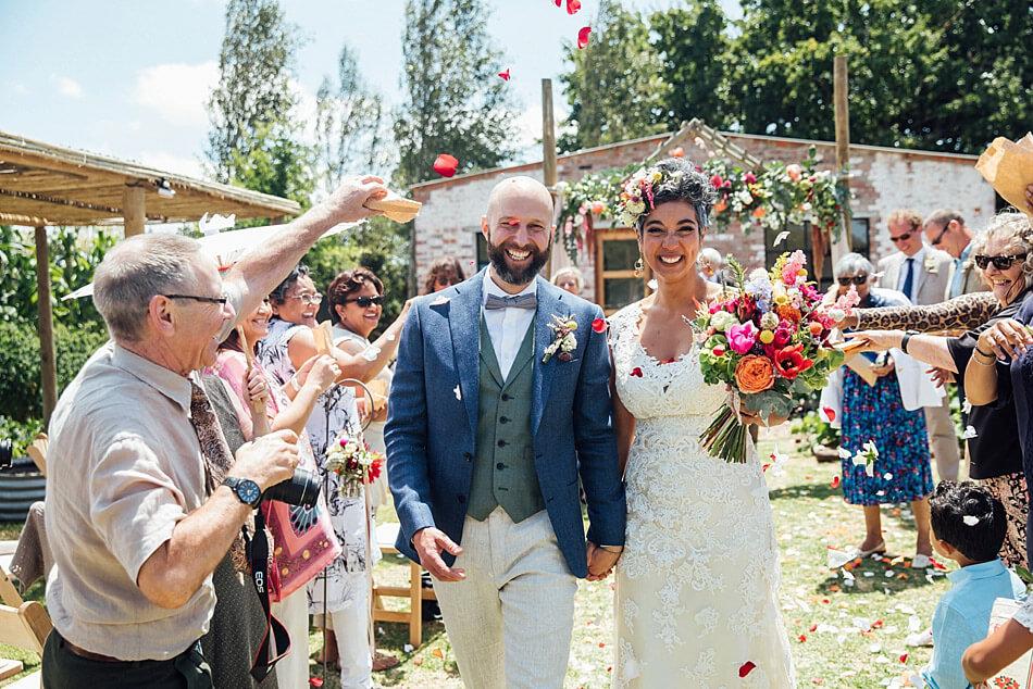 nikki-meyer-cape-town-wedding-phtographer-de-meye-heidi-leonard_044