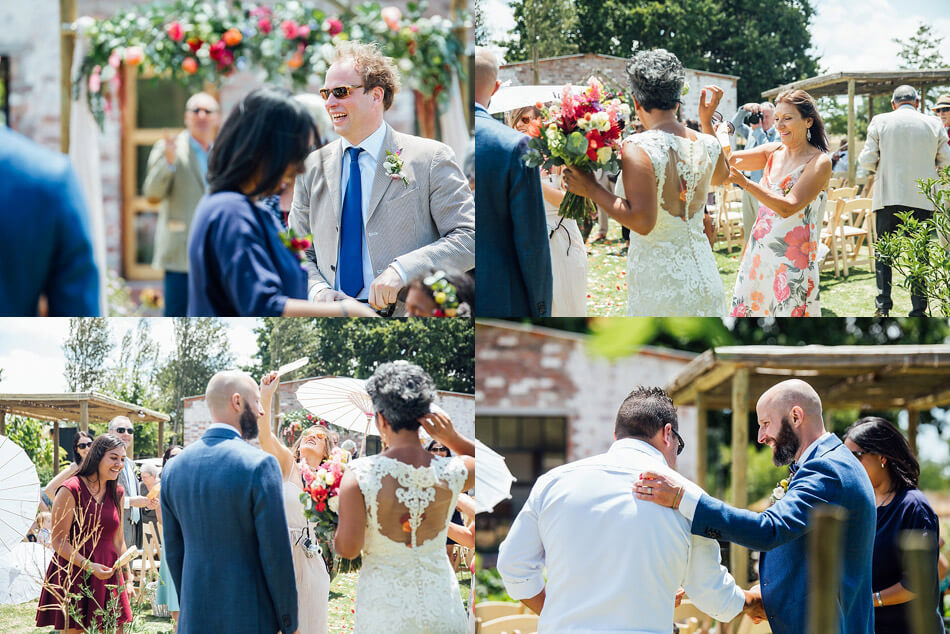 nikki-meyer-cape-town-wedding-phtographer-de-meye-heidi-leonard_045