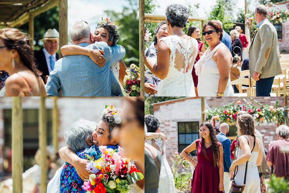 nikki-meyer-cape-town-wedding-phtographer-de-meye-heidi-leonard_046