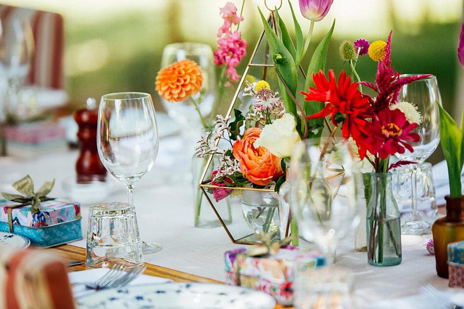 nikki-meyer-cape-town-wedding-phtographer-de-meye-heidi-leonard_052