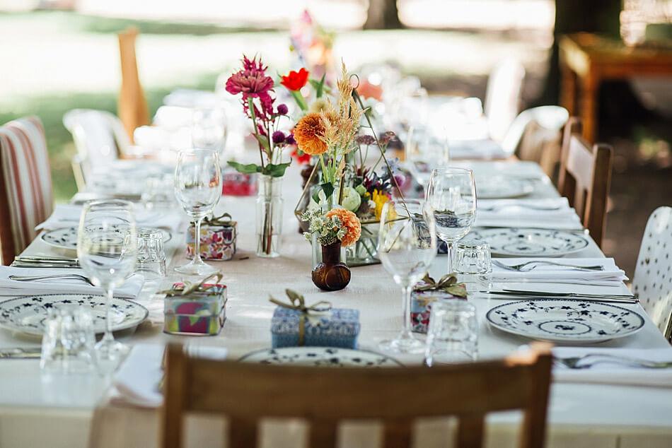 nikki-meyer-cape-town-wedding-phtographer-de-meye-heidi-leonard_053