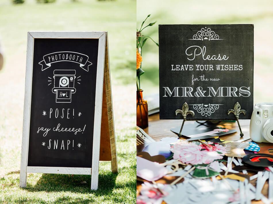 nikki-meyer-cape-town-wedding-phtographer-de-meye-heidi-leonard_054
