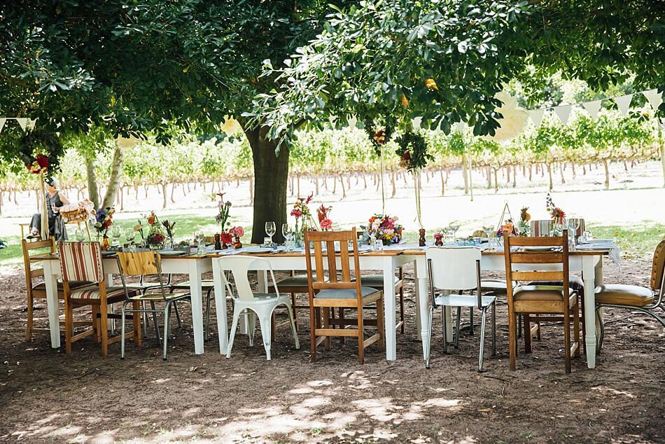 nikki-meyer-cape-town-wedding-phtographer-de-meye-heidi-leonard_056