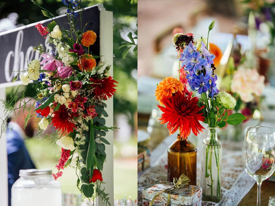 nikki-meyer-cape-town-wedding-phtographer-de-meye-heidi-leonard_058