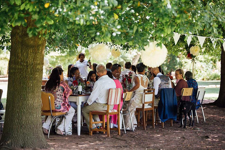 nikki-meyer-cape-town-wedding-phtographer-de-meye-heidi-leonard_064