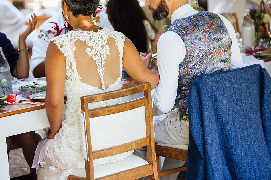 nikki-meyer-cape-town-wedding-phtographer-de-meye-heidi-leonard_065