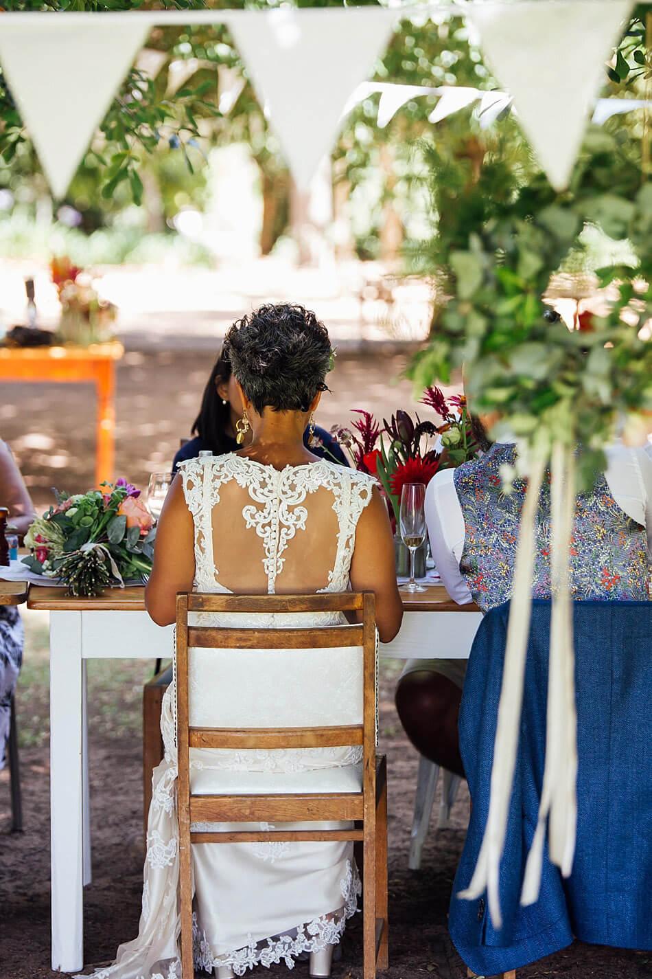 nikki-meyer-cape-town-wedding-phtographer-de-meye-heidi-leonard_069
