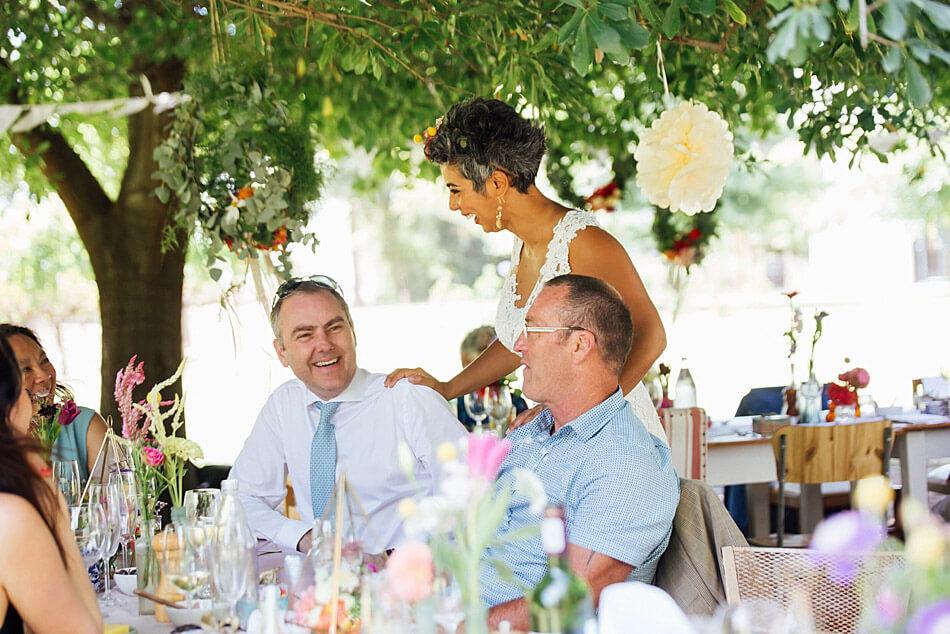 nikki-meyer-cape-town-wedding-phtographer-de-meye-heidi-leonard_071