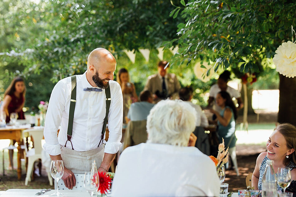 nikki-meyer-cape-town-wedding-phtographer-de-meye-heidi-leonard_074