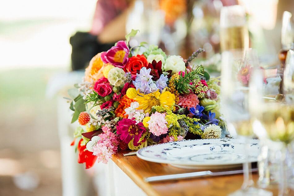 nikki-meyer-cape-town-wedding-phtographer-de-meye-heidi-leonard_075