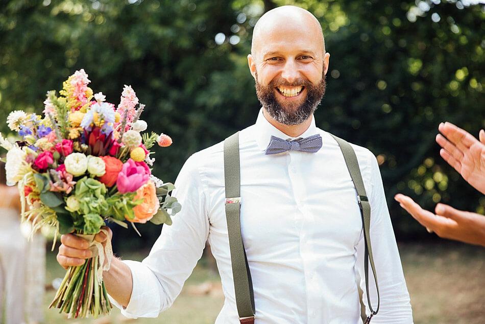 nikki-meyer-cape-town-wedding-phtographer-de-meye-heidi-leonard_077