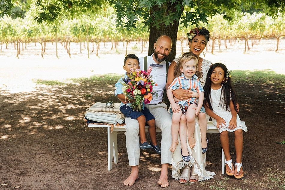 nikki-meyer-cape-town-wedding-phtographer-de-meye-heidi-leonard_078