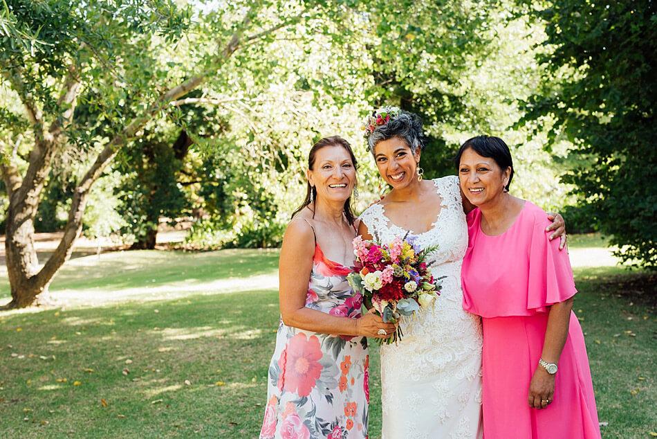 nikki-meyer-cape-town-wedding-phtographer-de-meye-heidi-leonard_079