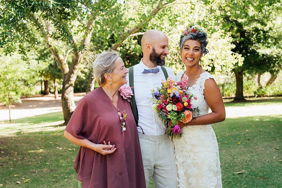 nikki-meyer-cape-town-wedding-phtographer-de-meye-heidi-leonard_080