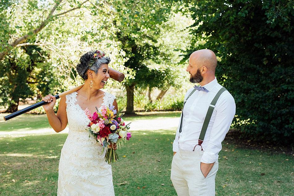 nikki-meyer-cape-town-wedding-phtographer-de-meye-heidi-leonard_083