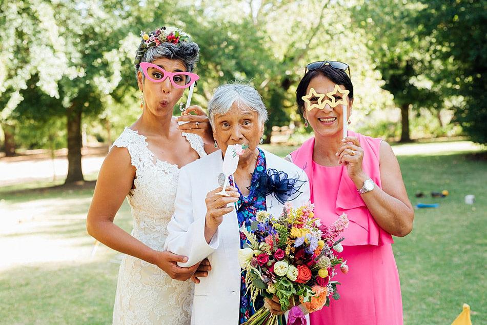 nikki-meyer-cape-town-wedding-phtographer-de-meye-heidi-leonard_085