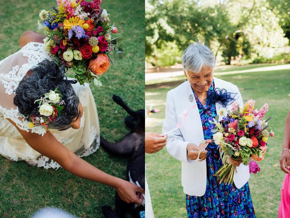 nikki-meyer-cape-town-wedding-phtographer-de-meye-heidi-leonard_086