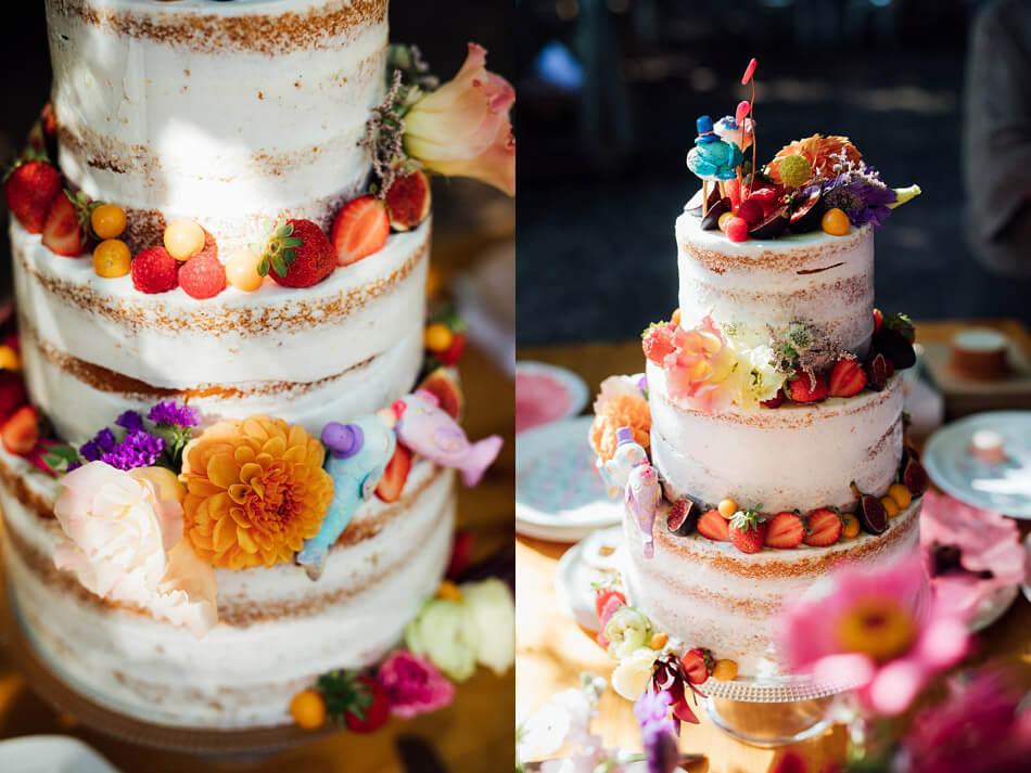 nikki-meyer-cape-town-wedding-phtographer-de-meye-heidi-leonard_090