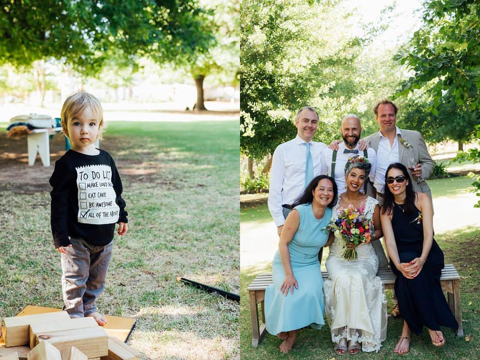nikki-meyer-cape-town-wedding-phtographer-de-meye-heidi-leonard_091